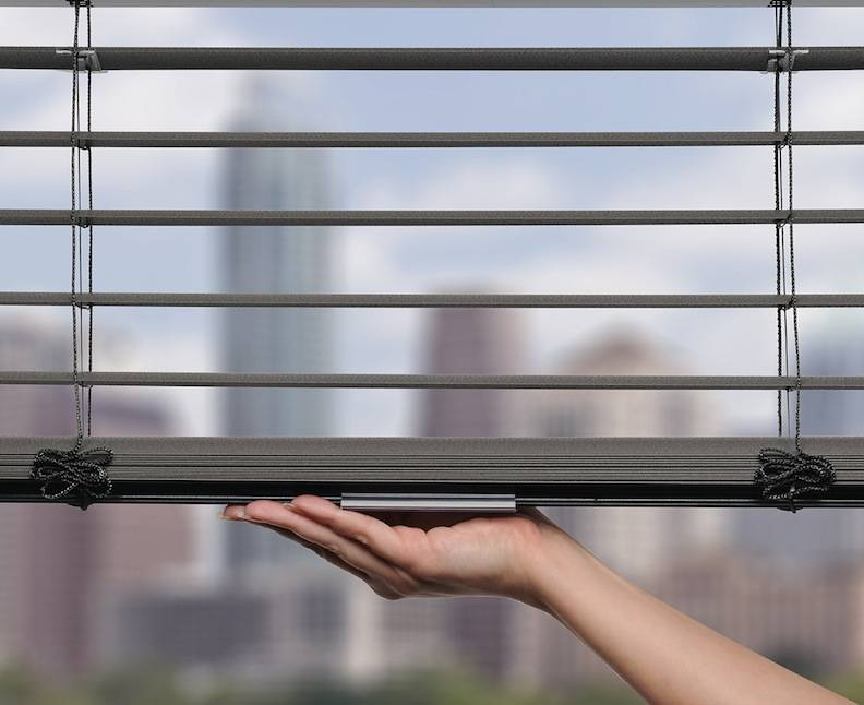 wideman window venetian blind htm micro covering to aluminum decoration blinds large welcome