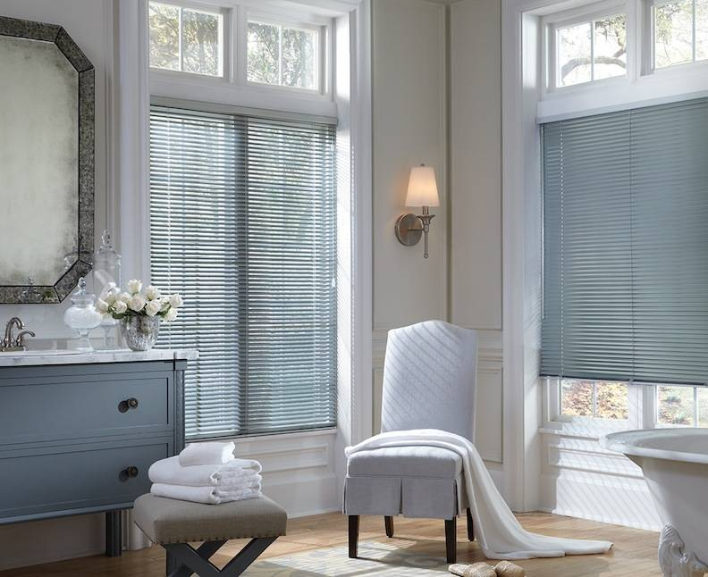 or and glasgow quick require easy micro drilling fixing supplier screw is unmarked casa installation window meaning blind that remain blinds intu frames no