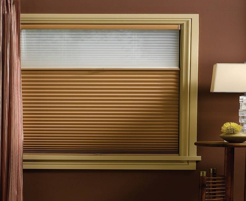 home aluminum blinds micro shorten youtube install how watch review and product them bali to mini depot