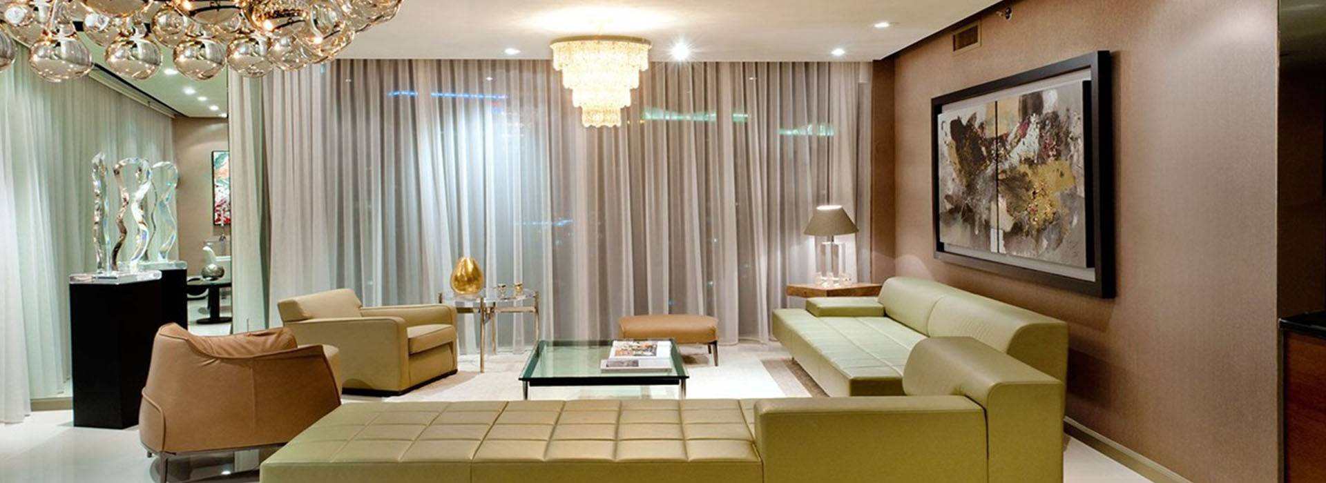 Xpo Blinds Amp Window Treatments Doral Florida Xpo Blinds