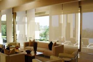 XPO Blinds Custom Window Panels