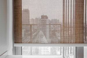 XPO Blinds Window Shades and Decor Treatments