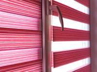 XPO Blinds Custom Window Treatments